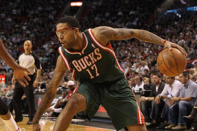 Dallas Mavericks Sign Chris Douglas-Roberts