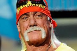 Hulk Hogan and the TNA World Heavyweight Title: Something to Think About
