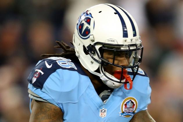 CJ2K Returns to Game vs. Packers Despite Ankle Injury