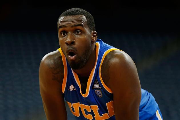UCLA Basketball: Unselfish Offense Must Carry Bruins Past Tough Start to Season