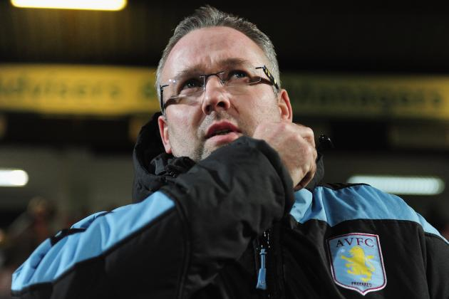Lambert & Norwich Settle Dispute