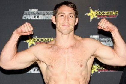 Tim Kennedy to Strikeforce Fighters: 'Are You Just a Bunch of Little Vaginas?'