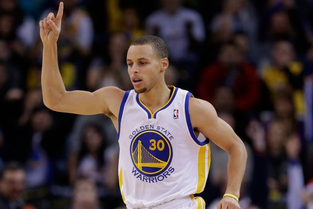 Golden State Savors Curry: The Spokesman-Review