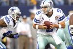 Breaking Down NFL Playoff Picture