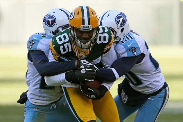 Green Bay Packers: Why Week 16 Was the Perfect Week for Playoff Picture