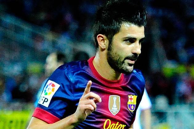 Zubizarreta: Barcelona Will Keep Villa in January