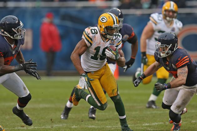 McCarthy Has No Intention of Taking Cobb off Returns