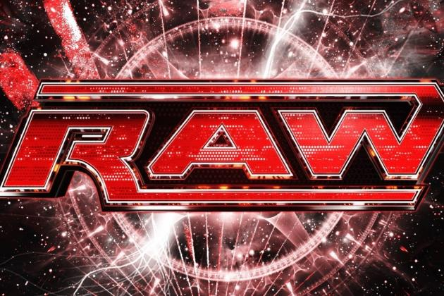 WWE Raw Live Results, Coverage and Analysis for Christmas Eve Show
