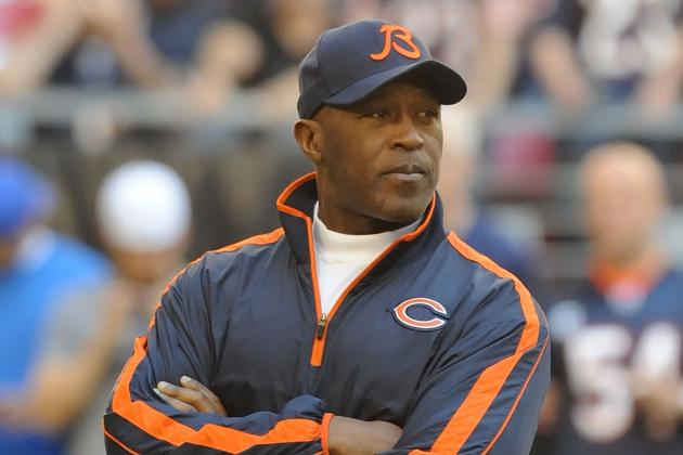 Chicago Bears: They Need a Christmas Gift from the Green Bay Packers