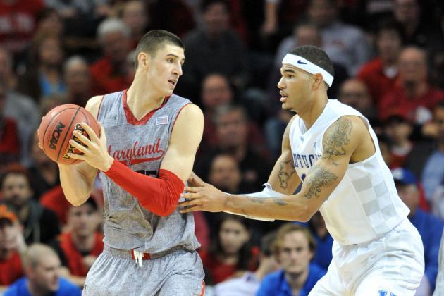 Duke Basketball: Breaking Down Blue Devils' Most Dangerous Remaining Opponents