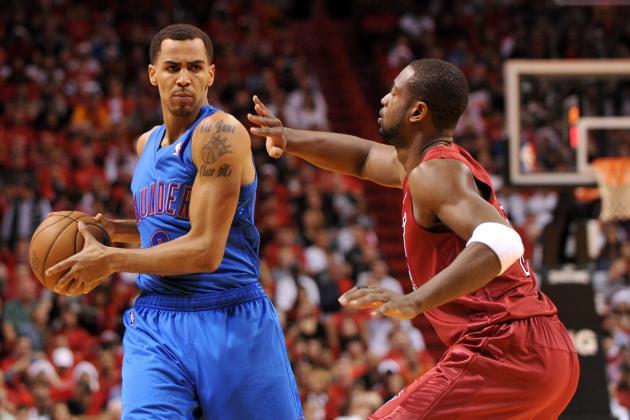 Dwyane Wade Injury: Updates on Heat Star's Leg