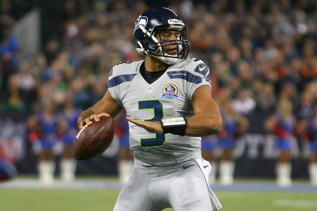 Week 17 Fantasy Football Rankings: Quarterbacks to Trust in Championship Week