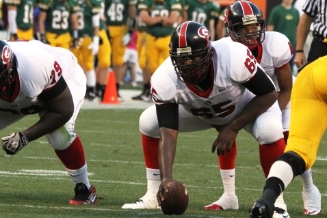 Marcelys Jones: What Ohio State's First 2014 Commit Brings to Buckeyes
