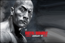 WWE Royal Rumble 2013: How Many WrestleMania Hints Should We Expect on the Card?