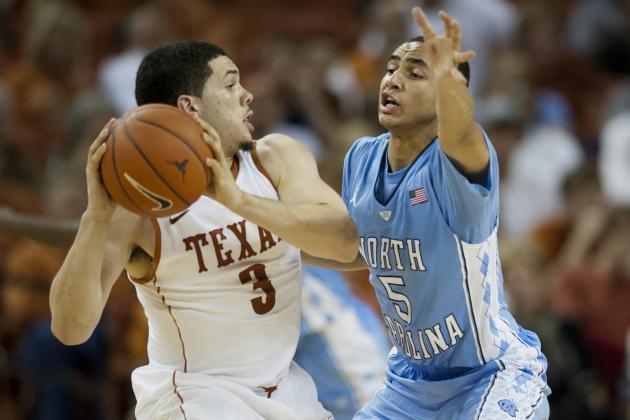 UNC Basketball: Unpress the Panic Button