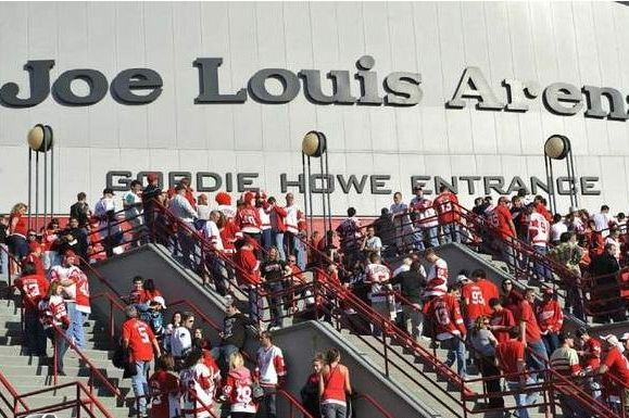 Red Wings Owe Detroit Cable Debt, Records Show