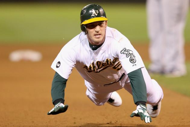 Sox Make Stephen Drew Deal Official