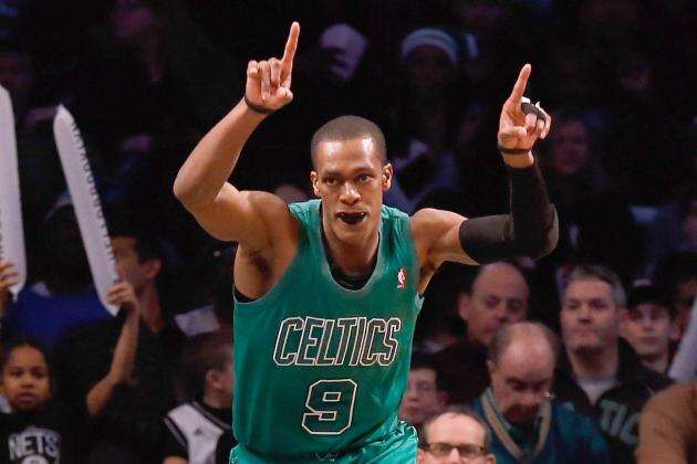 Boston Celtics Show Their True Potential in Win over Nets