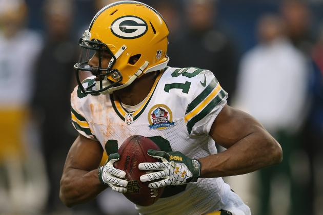 McCarthy Says Cobb Will Test Injury on Friday