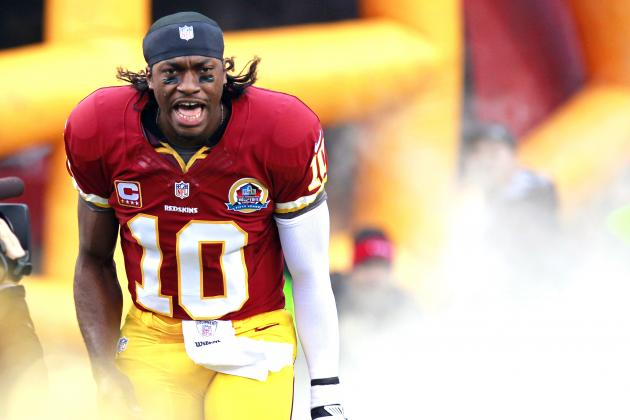 NFL Pro Bowl Roster 2013: Twitter Reacts to AFC and NFC Selections and Snubs