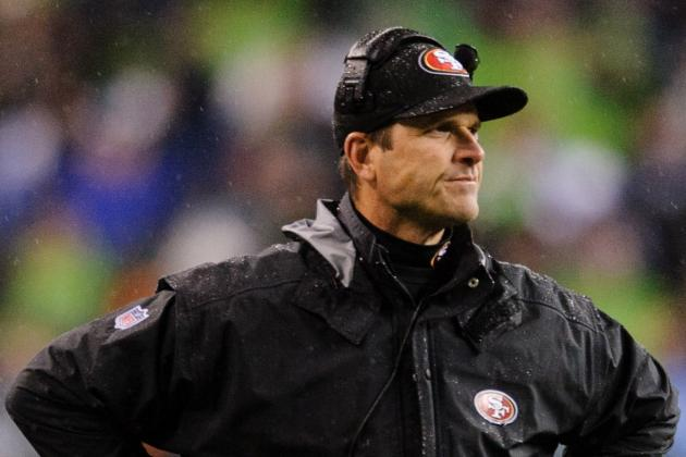 San Francisco 49ers Progress Report: Where Do Things Stand Heading into Week 17?
