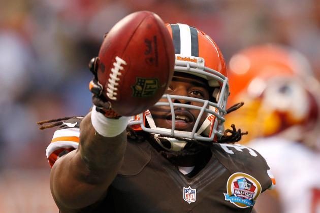 NFL Week 17 Injury Report: Forecasting Impact on Fantasy Football