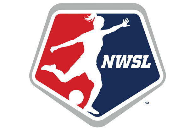 Why the New Women's Soccer League in the U.S. Will Succeed