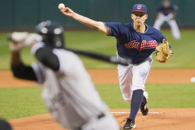 Lost 2012 Season Prompts Re-Evaluation for Tribe