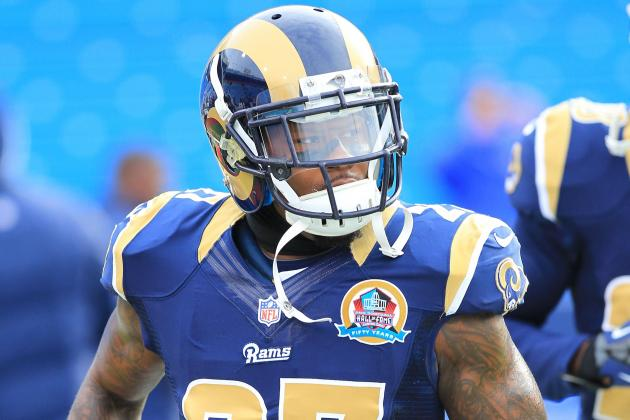 Quintin Mikell Gets Snubbed in Favor of Earl Thomas and More NFC West News