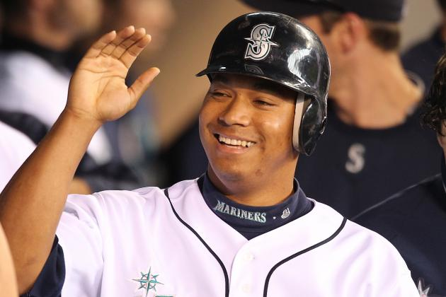 Jose Lopez: Close to Signing Deal with the Yomiuri Giants of Japan
