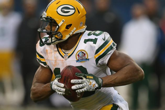 Cobb Not in Pads