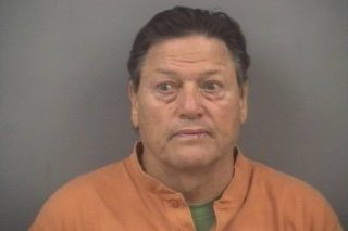 Carlton Fisk Pleads Guilty to DUI, Will Undergo Drug and Alcohol Evaluation