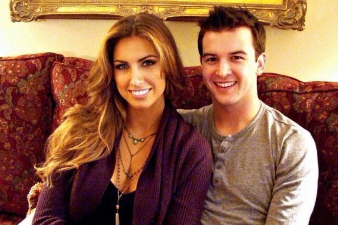 AJ McCarron Reportedly Dating Auburn Grad Who Is Also Former Miss Alabama