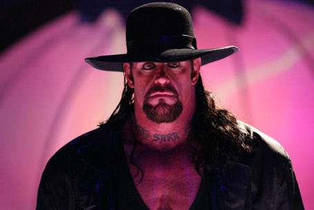 The Undertaker: Predicting His WWE Return and WrestleMania 29 Opponent