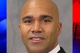Official: Arkansas Hires UW Running Backs Coach Joel Thomas
