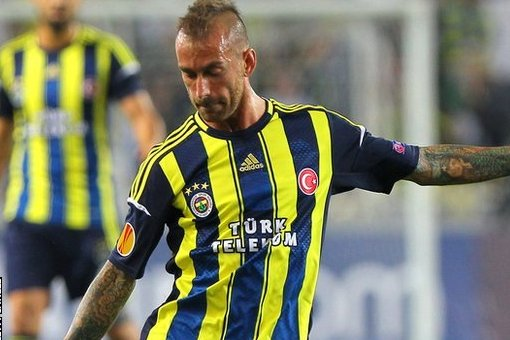 Meireles Ban Reduced After Appeal