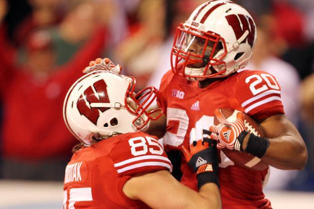 Rose Bowl 2013: Why This Game Remains the Most Compelling of All
