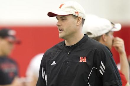 Recruiting: Kaczenski Says NU Needs Bodies at DT