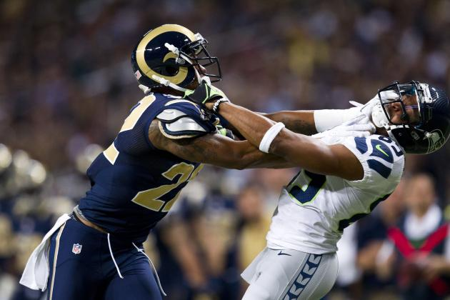 Rams vs Seahawks: 10 Keys to the Game for St. Louis