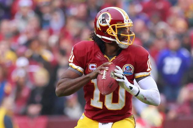 NFL Week 17 Picks Against the Spread