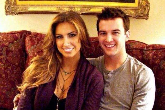 Tide's AJ McCarron Dating Miss Alabama?