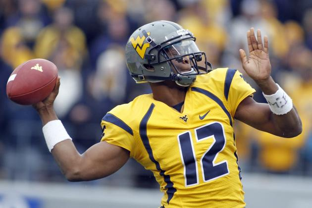 Pinstripe Bowl 2012: Players Sure to Shine in Yankee Stadium Clash
