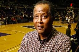 Jamaal Wilkes Reflects on His Career and Looks Ahead to Jersey Retirement