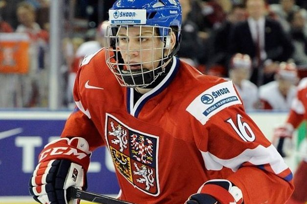2013 IIHF World Junior Championships: Recapping Day 3 in Russia