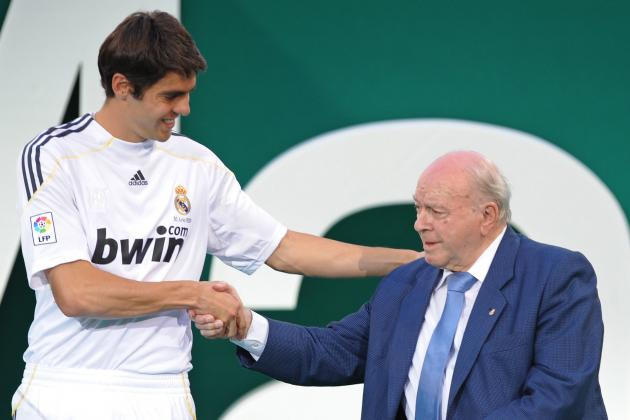 Mourinho Needs Our Support, Says Di Stefano