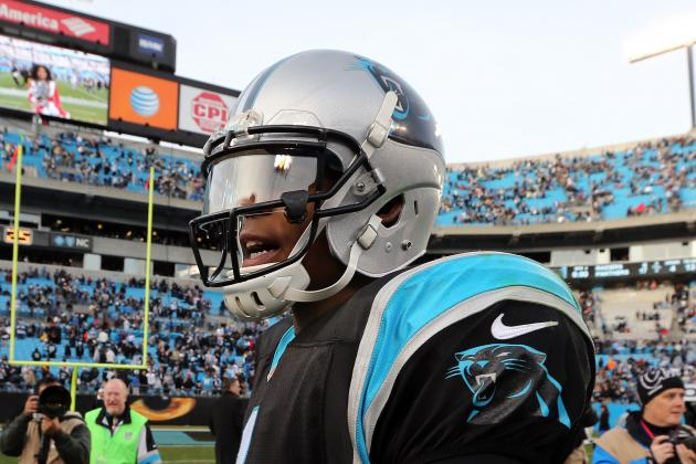 Cam Newton Docked Additional $10K