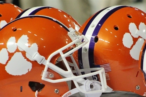 New AD Dan Radakovich Brings Lessons from LSU to Clemson