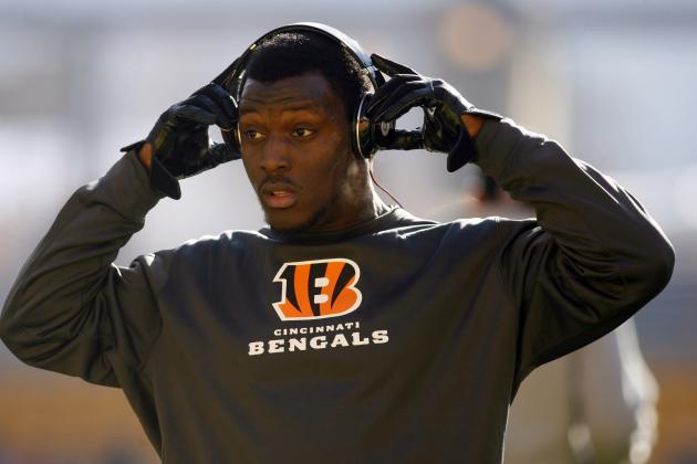 NFL Playoff Picture: Cincinnati Bengals Have the Toughest Path to the Super Bowl