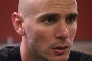 Pavlik: Ward Cancellation 'Kinda Depressing'
