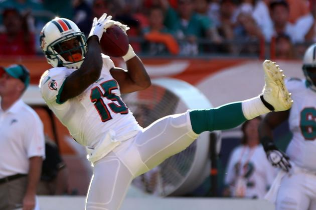 Dolphins' Bess out for Season Finale at Patriots